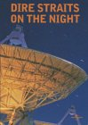 on the night dvd