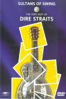 sultans of swing dvd